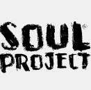 Soul Labs Project